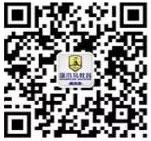 郑州啄木鸟教育微信公众平台