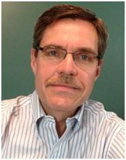Bob-Jespesen--学校业务经理.jpg