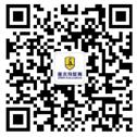 广州讲座二维码