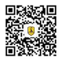 """昆明啄木鸟在11月25日推出""""感恩有你""""的主题插花活动"""