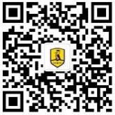 昆明啄木鸟教育留学微信公众号