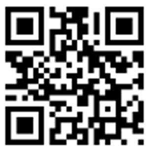 8月5日讲座二维码.jpg