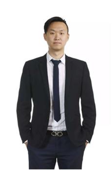 王老师.png