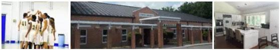 卡莱尔中学1