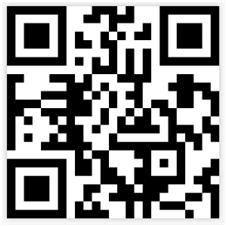 微信课堂二维码.jpg
