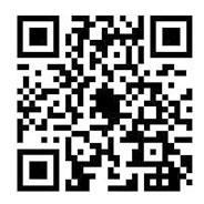微课堂微信二维码.jpg