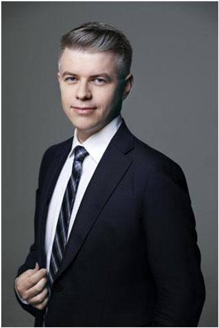 Nathan-Murray.jpg