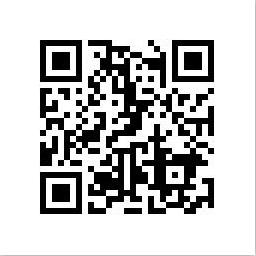 8.22微信二维码.png