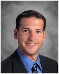 Ben-Howell--学术助理校长.jpg