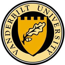 范德堡大学.jpg