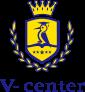 啄木鸟V-center